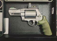 33 Best The 44 images in 2016 | Guns, Hand guns, 44 magnum