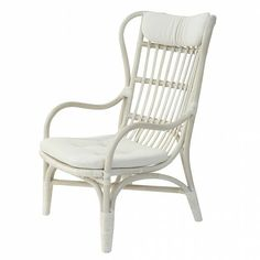 Coastal Chair