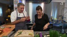 Astuces de chef : cuire ses légumes au micro-ondes. - YouTube Micro Onde