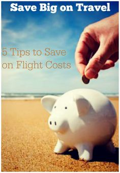 Save-Big-on-Travel-5-Tips-to-Save-on-Flight-Costs.jpg 700×1,006픽셀