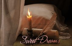 Writing the deepest sentiments with feathered pen by candlelight to lay at your pillow is MY dream. Josephine Montilyet, Nana Mouskouri, Captive Prince, Night Pictures, Wuthering Heights, Dragon Age Inquisition, Peter Paul Rubens, Good Night Image, Romeo And Juliet