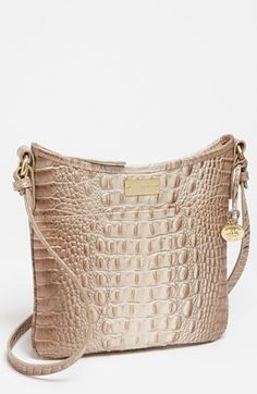 Brahmin  Jody  Crossbody Bag available at  Nordstrom Brahmin Bags 9a463e99fd0c1