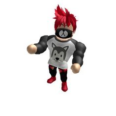 is one of the millions playing, creating and exploring the endless possibilities of Roblox. Join on Roblox and explore together! Games Roblox, Roblox Shirt, Roblox Roblox, Roblox Memes, Play Roblox, Free Avatars, Cool Avatars, Easy Cartoon Characters, Roblox Gifts