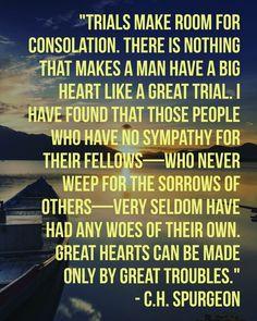 Charles Spurgeon - Prince of Preachers Encouragement Quotes, Faith Quotes, Me Quotes, Spiritual Quotes, Positive Quotes, Charles Spurgeon Quotes, Great Quotes, Inspirational Quotes, Christian Quotes