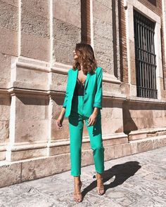 Chic and stylish High Fashion Outfits, Classy Outfits, Work Fashion, Cute Outfits, Womens Fashion, Business Outfits, Office Outfits, Business Fashion, Fiesta Outfit