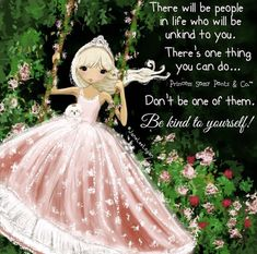 May 2018 – Page 3 – Princess Sassy Pants & Co. Sassy Quotes, Cute Quotes, Pretty Quotes, Girly Quotes, Heart Quotes, Princess Quotes, Sassy Pants, Kindness Quotes, Be Kind To Yourself
