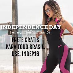 Bomm dia meninas! Acaba hoje frete grátis para todo Brasil.  Use o cupom INDEP16 no carrinho de compras no site!! Descontos  frete grátis !  ______________________________________________________  http://ift.tt/1PcILpP Whatsapp: 41 9144-4587  Parcele em até 4x sem juros via Pagseguro  8% de desconto para pagamento a vista via depósito/transferência (compras via whats ou direct).  Frete grátis nas compras acima de R$ 29900 para todo Brasil…