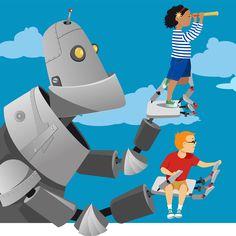 Yapay zekanın eğitimdeki 10 kullanım alanı hakkında daha fazlası için #SocialbusinessTR 'yi ziyaret edin! #yapayzeka #artificialintelligence #eğitim #eğitimveyapayzeka #gelecek #future #eğitimmodelleri #education #aieducation #AI #okulveyapayzeka #onlineeğitim #dijitaleğitim #humanability #ability #talent #onlineeducation #digital #digitalmedia #digitaleducation #digitalcommunication #robotics #bigdata #machinelearning #igitaltools #data #newage #humanrace