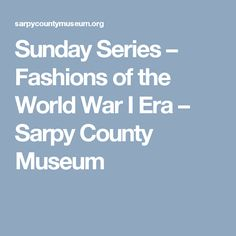 20 best museum happenings images museum special events upcoming events pinterest
