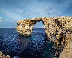 Beautiful Gozo