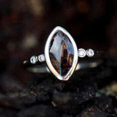 Beautiful hand crafted Keepsake Jewellery made to last. Leading the way world wide in Breastmilk Jewellery. Oval Halo Ring, Oval Rings, Silver Stacking Rings, Sterling Silver Rings, Keepsakes, Breastmilk Jewellery, Natural Diamonds, 18k Gold, Heart Ring