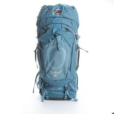 Osprey Xena 70 Backpack (Winter Sky Blue - SM)