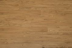 BuildDirect®: Parterre Flooring Systems Luxury Vinyl Flooring Glue Down Vinyl Wood Flooring, Luxury Vinyl Flooring, Luxury Vinyl Tile, Vinyl Tiles, Basement Flooring, Luxury Vinyl Plank, Collections Photography, Natural Selection, Commercial Flooring