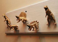 10 ideias para decorar a casa inteira gastando pouco - Casinha Arrumada