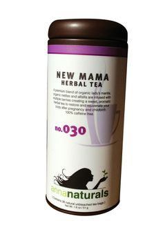 "This is the funniest review ever! ""This is by far the most delicious herbal post-partum brew...Also, I have always struggled with oversupply, and...this one seems to increase the quality of my milk rather than the quantity, so amen to that! *as to the milk quality thing, this will be my fourth year of nursing... My milk just looks gorgeous: thick, butter-yellow and creamy, and smells like melted vanilla ice cream! (I caught my husband putting some pumped milk in his coffee yesterday LOL!)"""