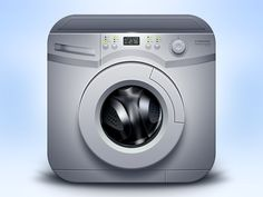 http://www.washingmachineinfo.com/ http://www.hyundaiperformance.com/forums/60458-valobnh85.html