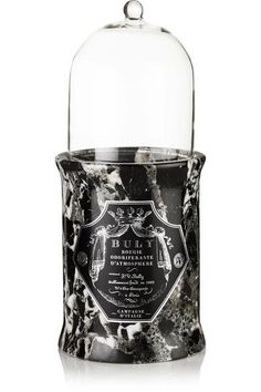 Buly 1803 | Campagne d'Italie scented candle | NET-A-PORTER.COM