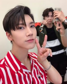 TEN 🍩 [Weibo Repost] You guys made me so happy tonight ^^ thank you for coming and we will meet again on stage again for sure ☺️😊Goodnight 😘… Thank You For Today, Thank You For Coming, Taeyong, Jaehyun, Ten Chittaphon, Lee Young, Nct Ten, You Are Cute, Winwin
