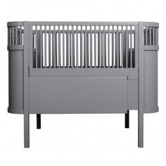 Baby & junior bed