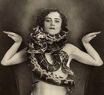Vintage Stock - Edwardian Postcard by ~Hello-Tuesday on deviantART
