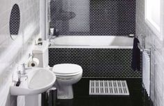 Diy Bathroom Idea