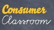 Consumer Classroom: Teaching and Learning Resources Learning Resources, Company Logo, Classroom, Teaching, Education, Class Room, Onderwijs, Learning, Teaching Resources