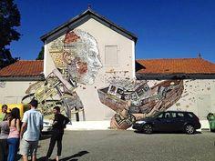 Pixel-Pancho-and-Vhils-street-art-Lisbon