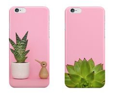 Urban Jungle Bloggers / Candy Pop: http://www.candypop.uk.com/2015/06/urban-jungle-bloggers-plant-colour-pop.html