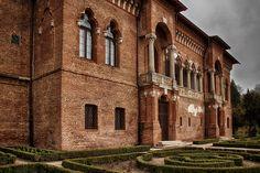 mogosoaia Notre Dame, Architecture, Building, Travel, Arquitetura, Viajes, Buildings, Destinations, Traveling