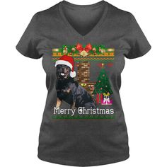 Ugly Christmas Sweater ROTTWEILER TShirt Dog Shirt #gift #ideas #Popular #Everything #Videos #Shop #Animals #pets #Architecture #Art #Cars #motorcycles #Celebrities #DIY #crafts #Design #Education #Entertainment #Food #drink #Gardening #Geek #Hair #beauty #Health #fitness #History #Holidays #events #Home decor #Humor #Illustrations #posters #Kids #parenting #Men #Outdoors #Photography #Products #Quotes #Science #nature #Sports #Tattoos #Technology #Travel #Weddings #Women