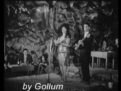 Greek Music, Greek Words, Concert, Youtube, Greece, Greek Sayings, Concerts