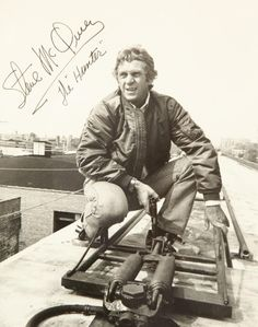 steve-mcqueen-autographed-photojpg-motorcycle-1216178855.jpg 1,030×1,308 ピクセル