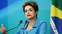 Dilma Rousseff criticó aumento de gasolina oficializado por Temer