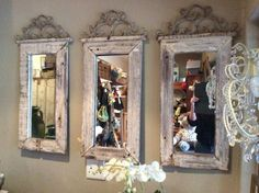 """Hey JUDES has everything and farm Barn just 20mins from HILLCREST shop and we can bring anything U want st Barn down to Hillcrest depot no charge! Priced each all our mirrors and lamps and pictures a MUST SEE!Two HEY JUDES to visit, everything your heart desires, so bring the CARD and the LIST we can fill it with best deals. 9  - 4 every day except Mondays, both HILLCREST and farm Barn, www.heyjudesbarn.co.za to print directions or just google """"heyjudes gumtree ads"""" and see a taste of what…"""