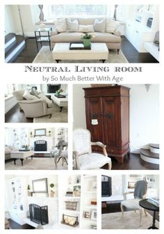 20+ Living Room Ideas: Inspiration for Everyone