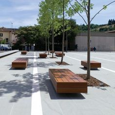Big Harris, #Street #Furniture, UK #benches #seating #urban #streetfurniture Urban Furniture, Street Furniture, Industrial Furniture, Outdoor Furniture Sets, Furniture Design, Outdoor Decor, Lighting System, Lighting Solutions, Cycle Shelters
