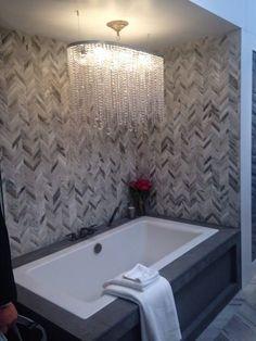 Beautiful Kohler Whirlpool Tub Control Panel Decor