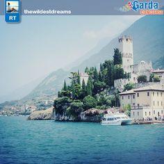 #photoGC - http://instagram.com/p/dfGEovt7h6