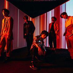 Jung Suk, Lee Jung, Korean Entertainment Companies, Sign Language, Filipino, Ikon, Boy Groups, Concert