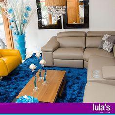 En #LulasDecoración encontrarás muebles exclusivos y toda la asesoría para la decoración de tus espacios, ¡todo personalizado! ¡Te esperamos! Transversal 6 #45-79 Patio Bonito. Medellín  #interiordesign #home #style #decor #decoración #espacios #ambientes #decohogar #muebles #mobiliario #decoracioninteriores #comedor #sillas #hogar #diseño #homesweethome #cozy #habitaciones