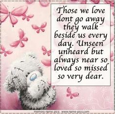 Cherished My beautiful sister i can feel you near always,  Love you alway and forever.   Until we meet again.