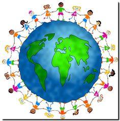 """El gobierno remite al parlamento el convenio europeo sobre los derechos de los niños. El Consejo de Ministros aprobó este viernes remitir al Parlamento el Convenio Europeo sobre el ejercicio de los derechos de los niños. En palabras de la vicepresidenta del Gobierno, Soraya Saez de Santamaría, en la rueda de prensa posterior al Consejo de Ministros, la iniciativa supone """"un avance en la protección especial de la infancia como sector vulnerable""""."""
