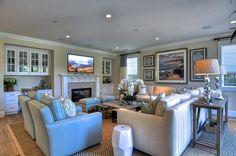 Inspiring Simple ways to Refresh your Home Design  Interior design