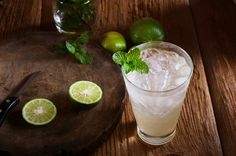 Suco de Limão Para Perda de Peso 7kg em 10 Dias | Dicas de Saúde