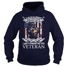 VETERAN #gift #ideas #Popular #Everything #Videos #Shop #Animals #pets #Architecture #Art #Cars #motorcycles #Celebrities #DIY #crafts #Design #Education #Entertainment #Food #drink #Gardening #Geek #Hair #beauty #Health #fitness #History #Holidays #events #Home decor #Humor #Illustrations #posters #Kids #parenting #Men #Outdoors #Photography #Products #Quotes #Science #nature #Sports #Tattoos #Technology #Travel #Weddings #Women