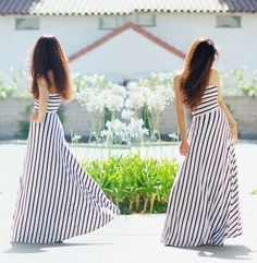 LOLO Moda: Cool Women Dresses - Summer Fashion 2013