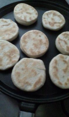 Kefir, Cookies, Anna, Desserts, Dolce, Breads, Food, Brioche, Crack Crackers