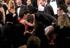 Cannes 2012  memories Robert Pattinson and Kristen Stewart