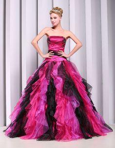 longue bleu femmes robe de soir e demoiselle d 39 honneur quinceanera robe de bal robes et linges. Black Bedroom Furniture Sets. Home Design Ideas