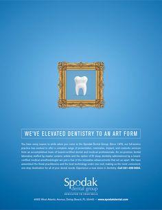 74 Best Dental Misc Images Teeth Dental Health